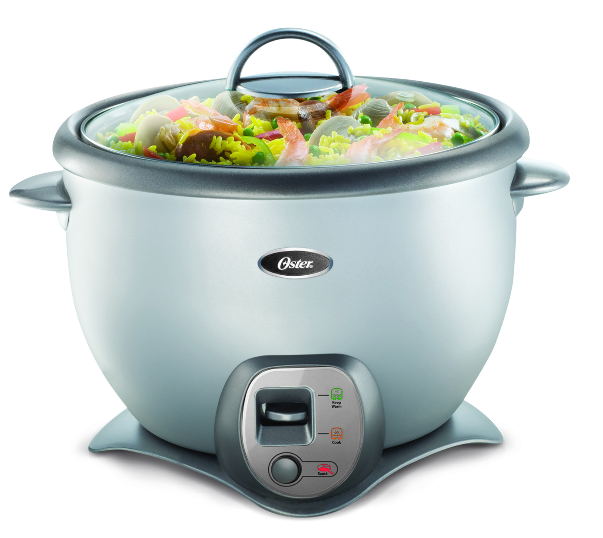 Oster_20-cup_Saute_Rice_Cooker.HIGH_RES.jpg