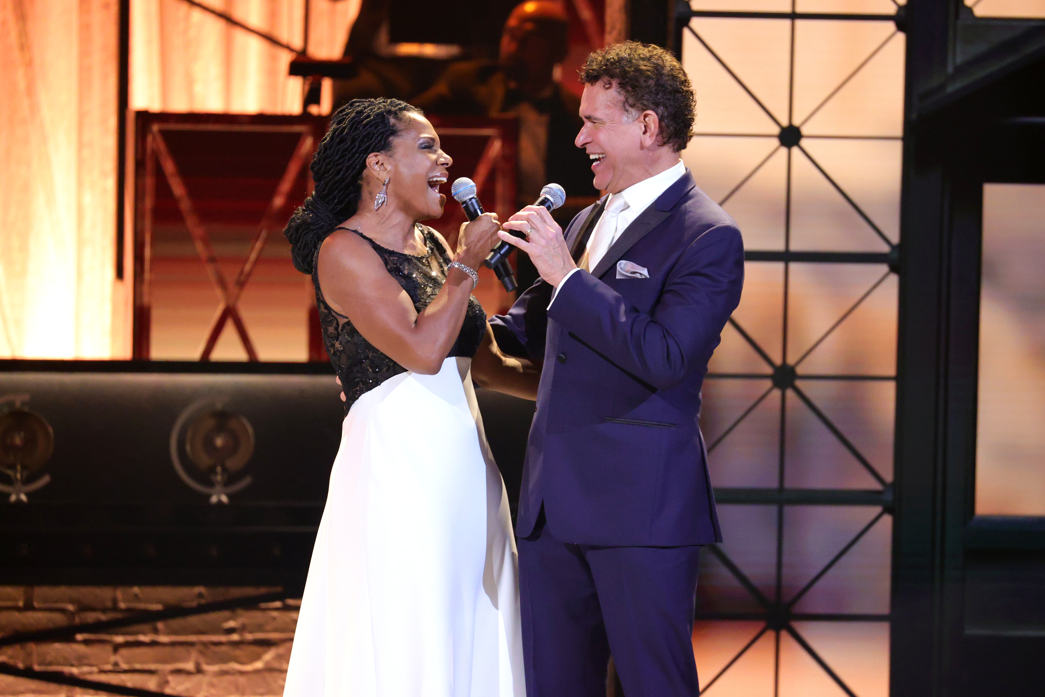 Tony Awards: All the winners from the theatre's biggest night of the year