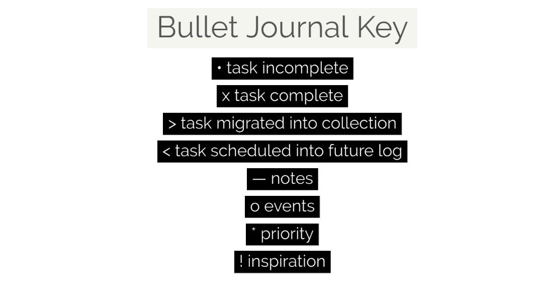 how-to-bullet-journal.png