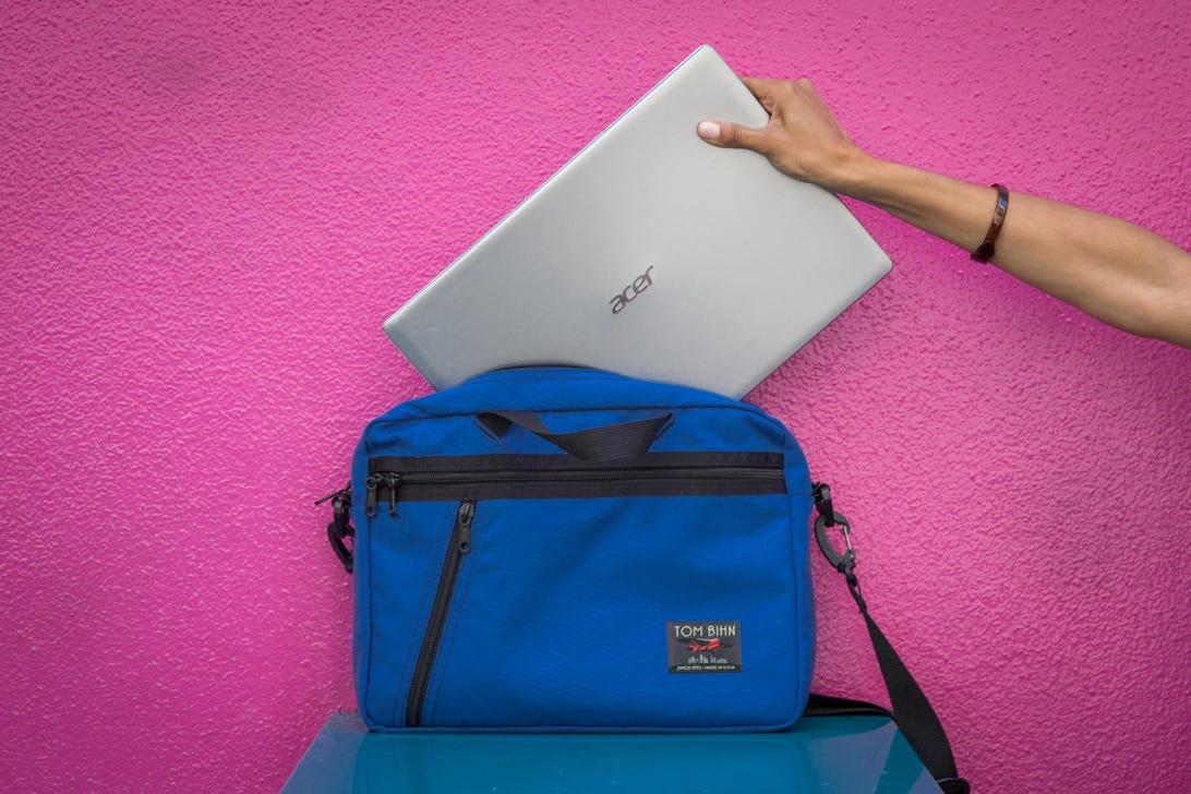 laptop-bags-9454-016