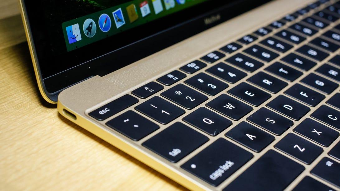 macbook2015-6481.jpg