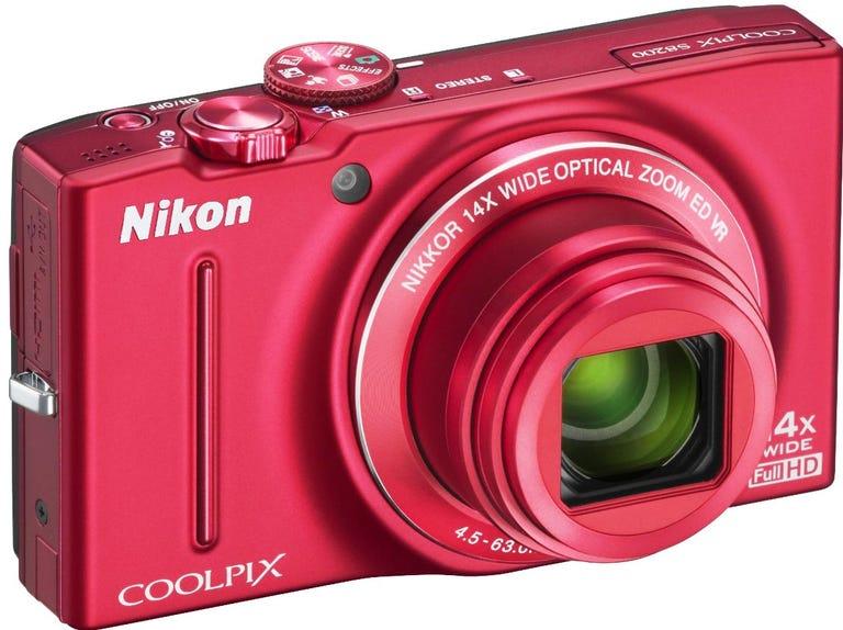 nikon-coolpix-s8200-red.jpg