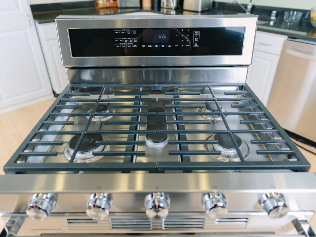 kitchenaid-kfdd50ess-double-oven-range-product-photos-2.jpg