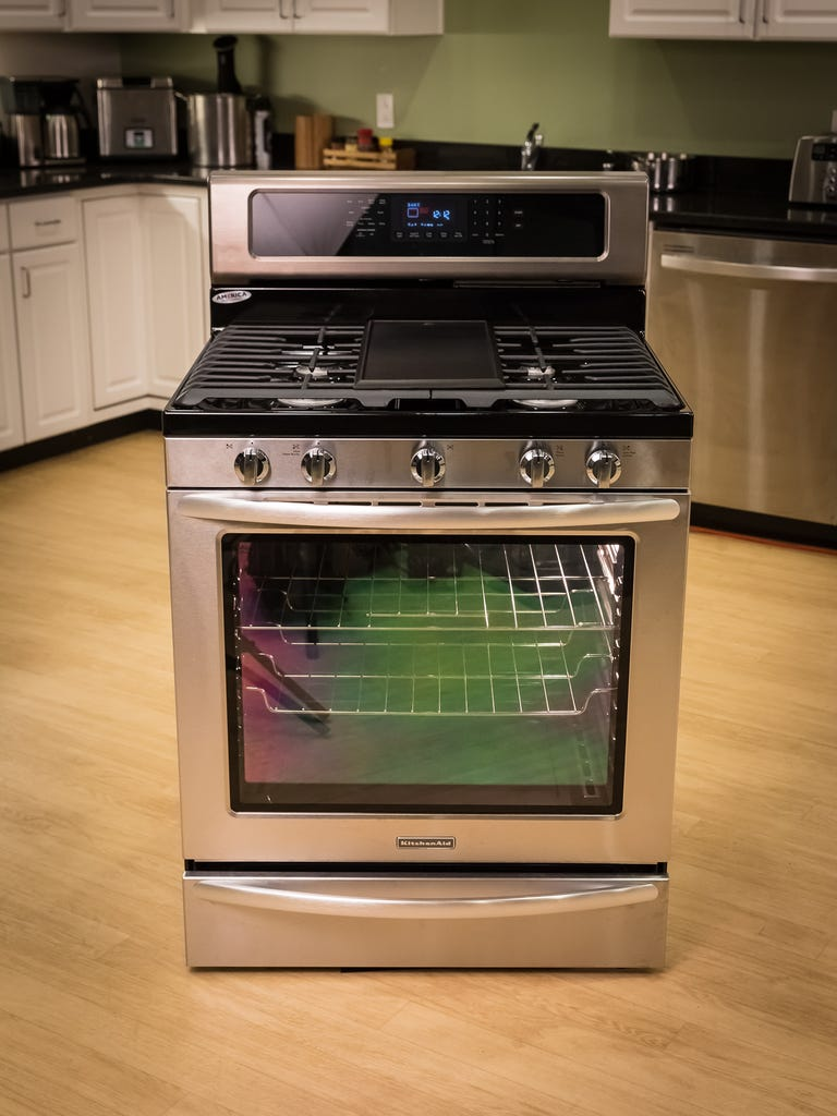 kitchenaid-kgrs306bss-gas-range-product-photos-2.jpg