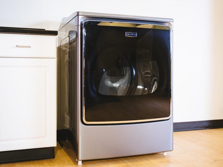 maytag-medb955fc-dryer-product-photos-2