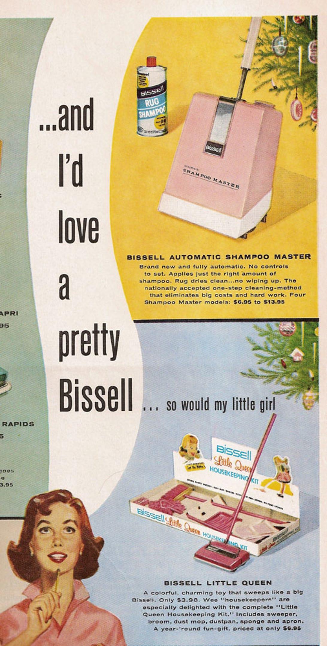 bissell1960s.jpg
