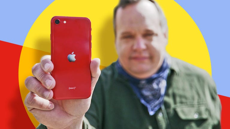 patrick-iphonese2020