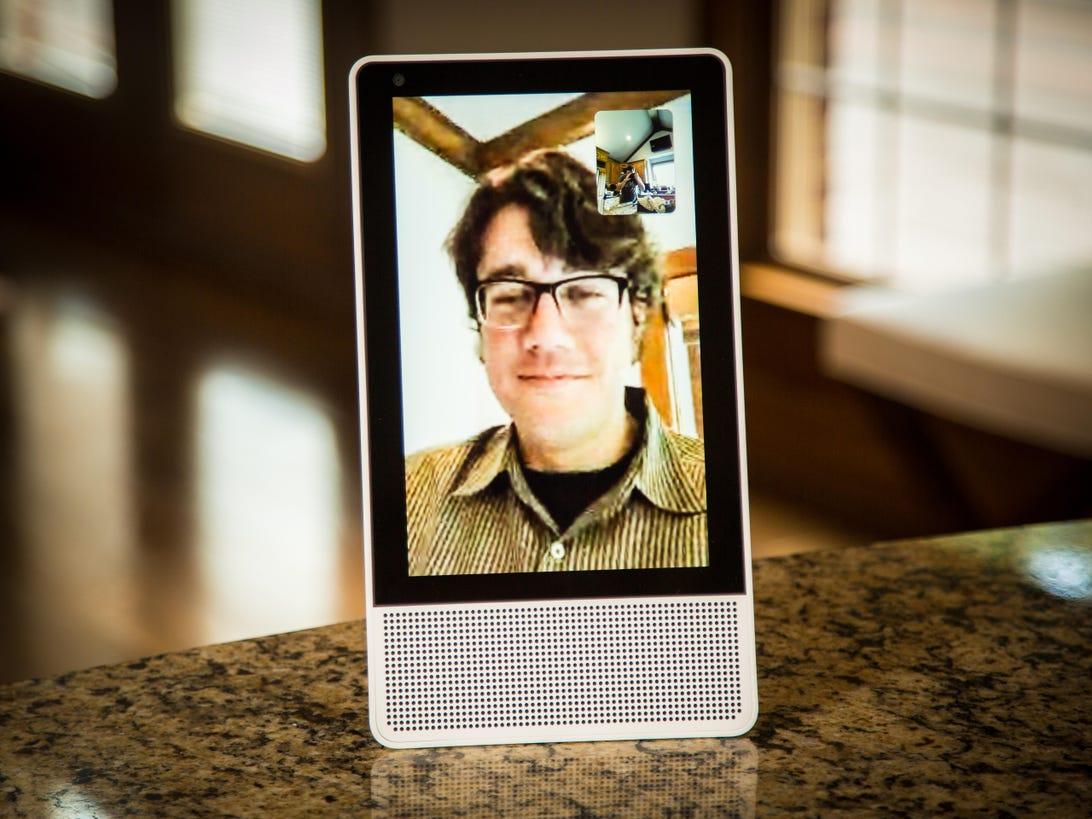 lenovo-smart-display-9