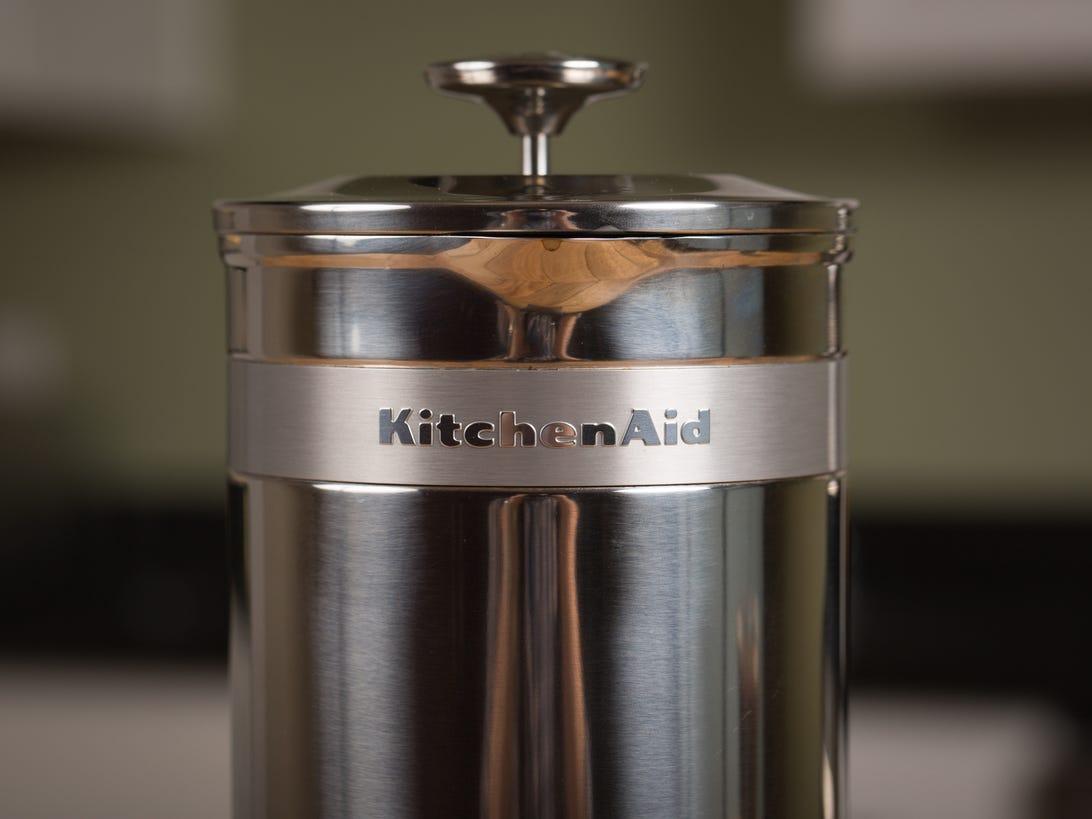 kitchenaidprecisionpressproductphoto-13.jpg