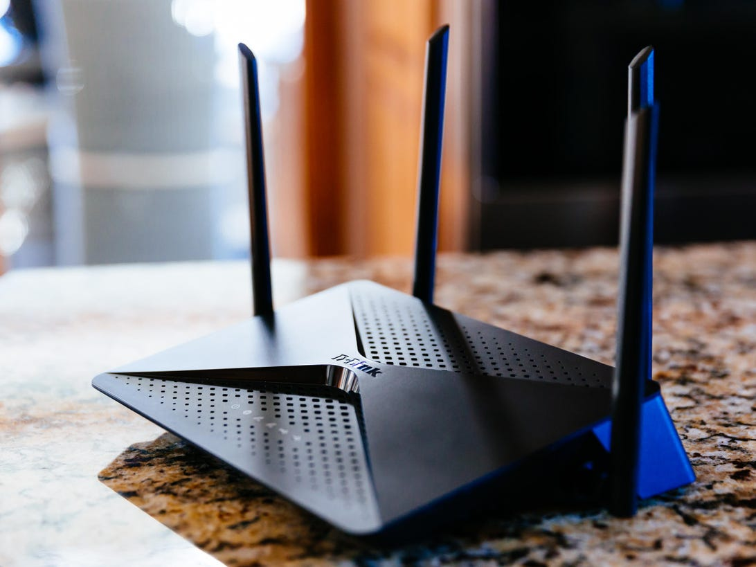 d-link-ac2600-router-product-photos-3