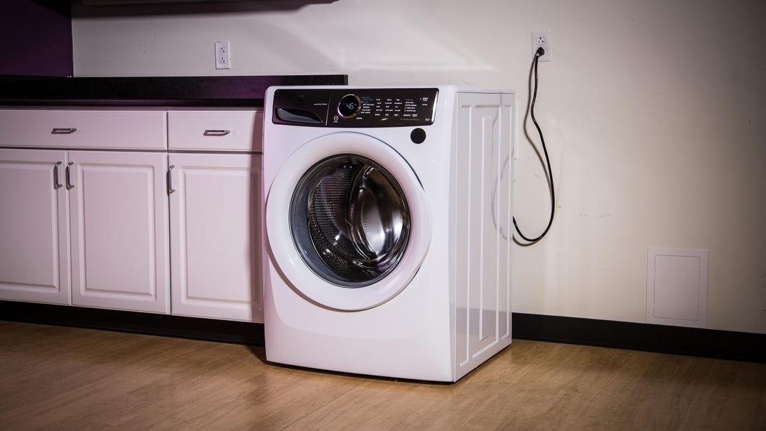 electrolux-eflw427uiw-washer-2