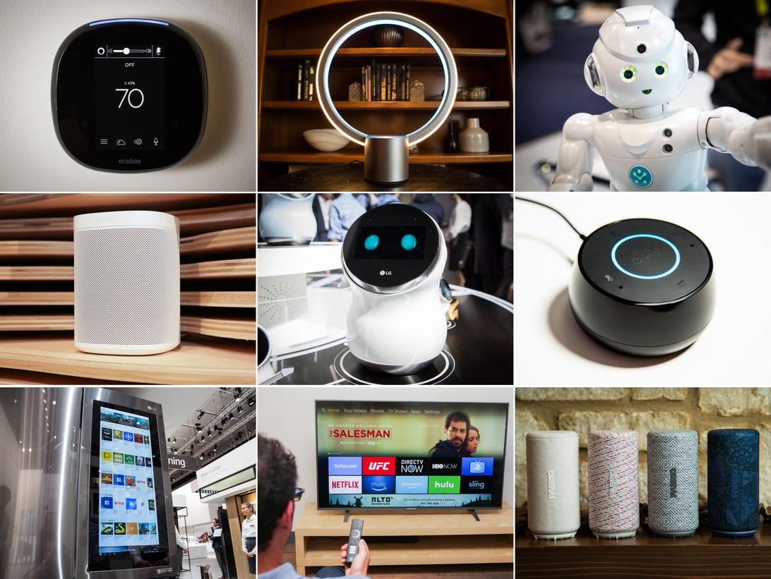 alexa-devices-collage