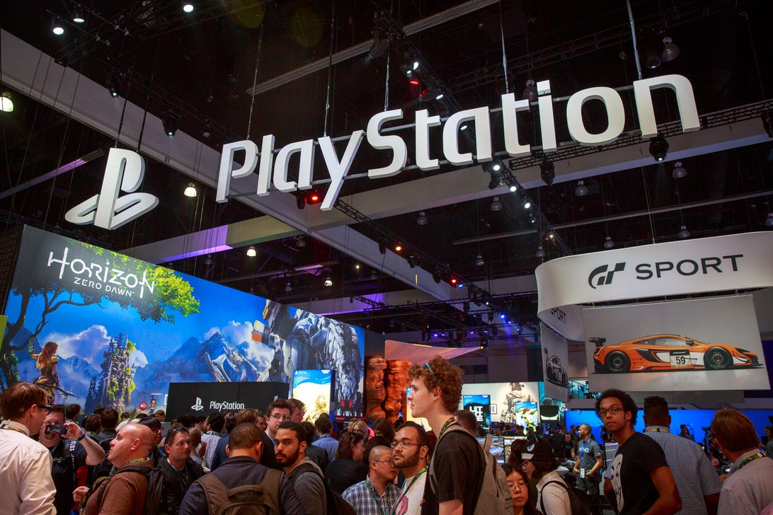 sony-playstion-booth-6892-001.jpg