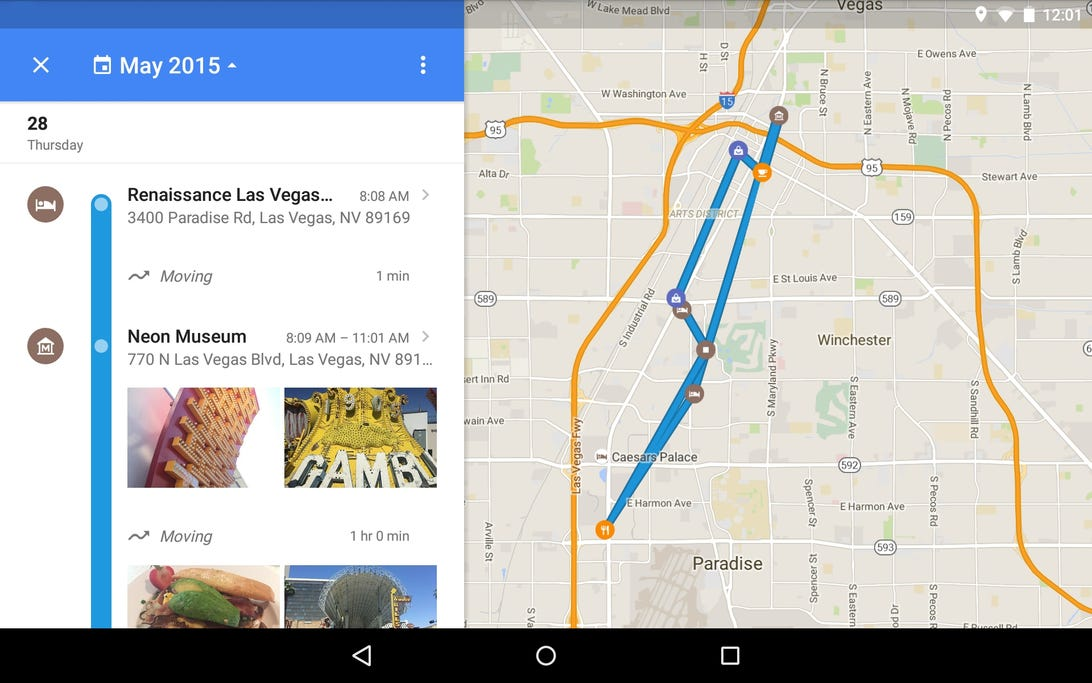 googlemapstimeline.jpg
