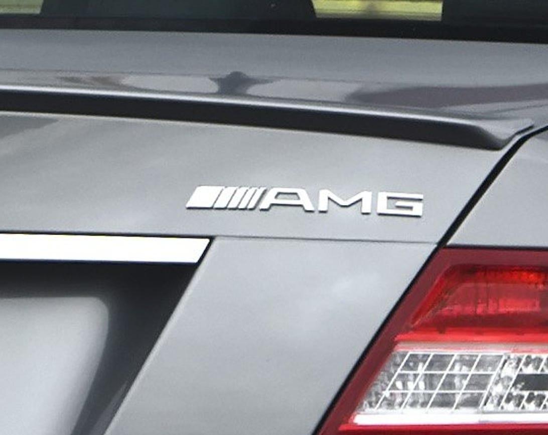 AMG_badge.jpg