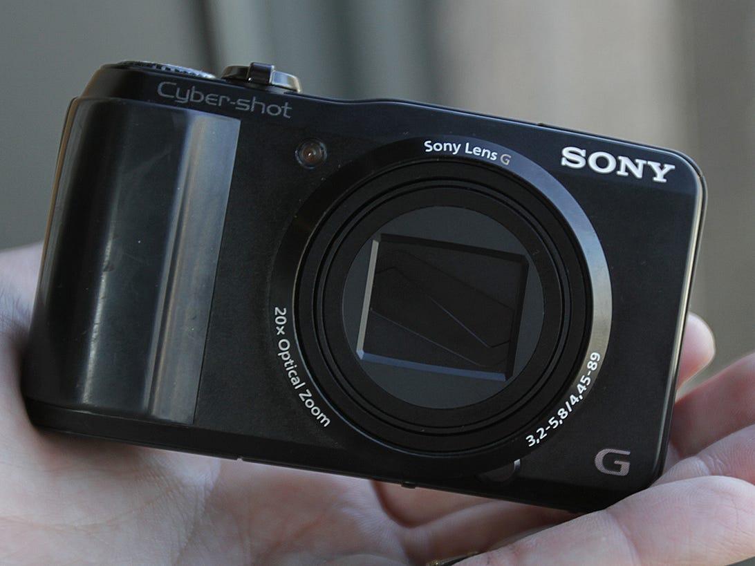 HX20.jpg