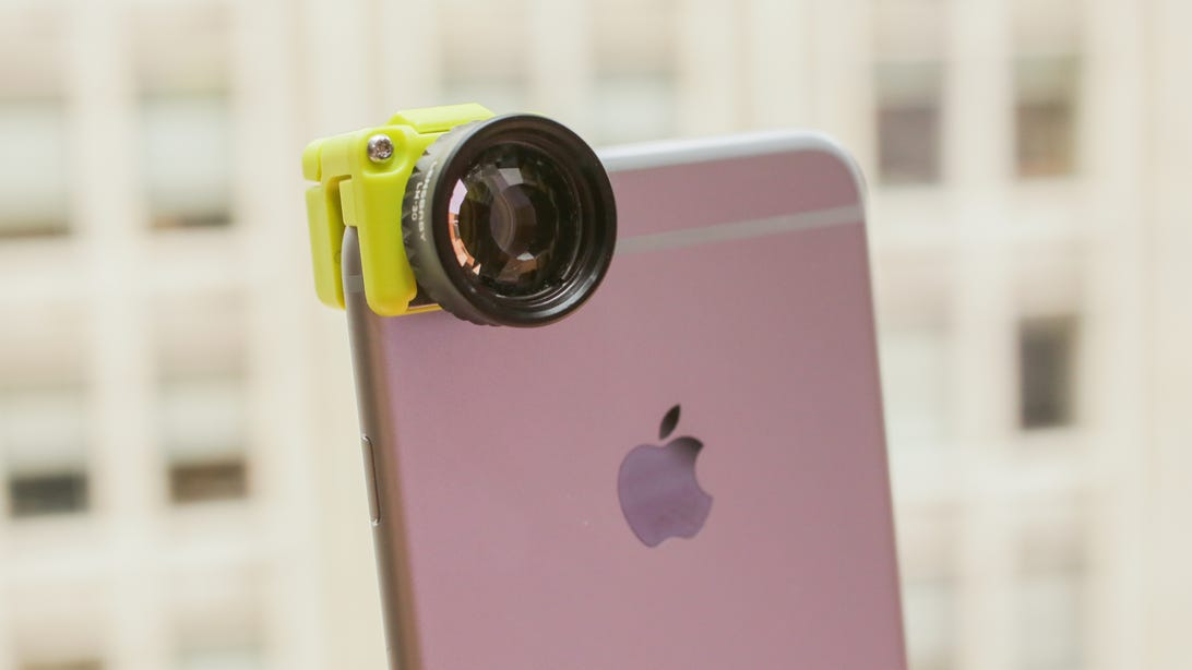 lensbaby-creative-mobile-kit-14.jpg