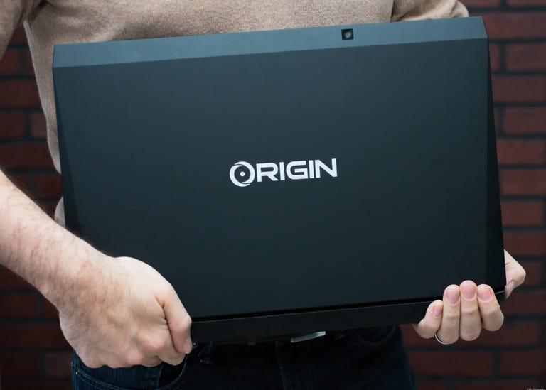 Origin_PC_Eon_17-SLX_3583256205.jpg