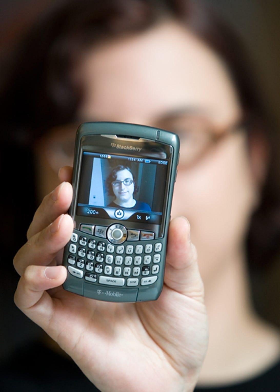blackberryina.jpg