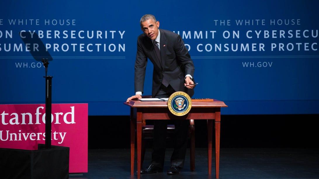 obama-cybersecurity-3598.jpg