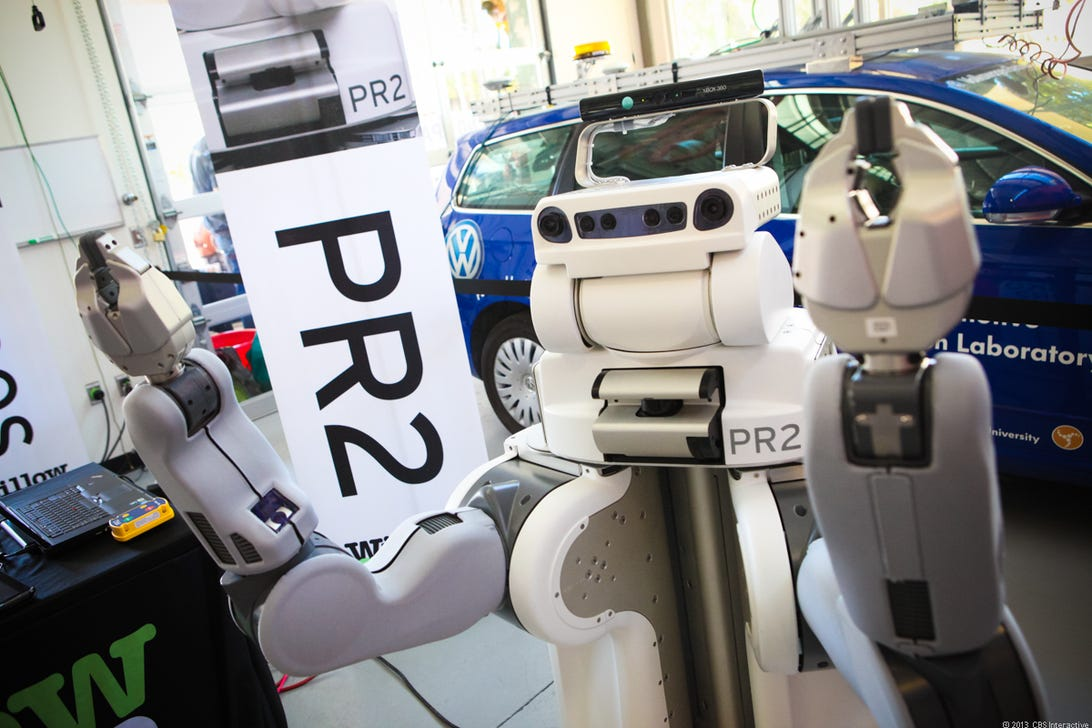 stanford-robot-block-party-2013-1936.jpg
