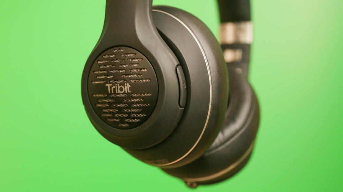 67-tribit-xfree-tune