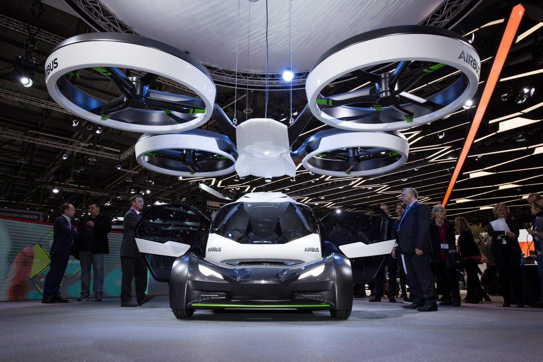airbus-italdesign-pop-up-drone-car-concept-geneva-2.jpg