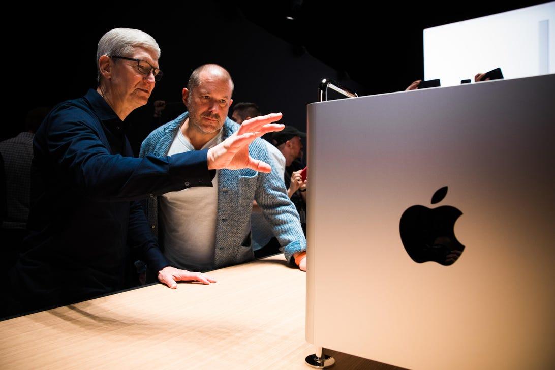 apple-wwdc-2019-mac-pro2-3