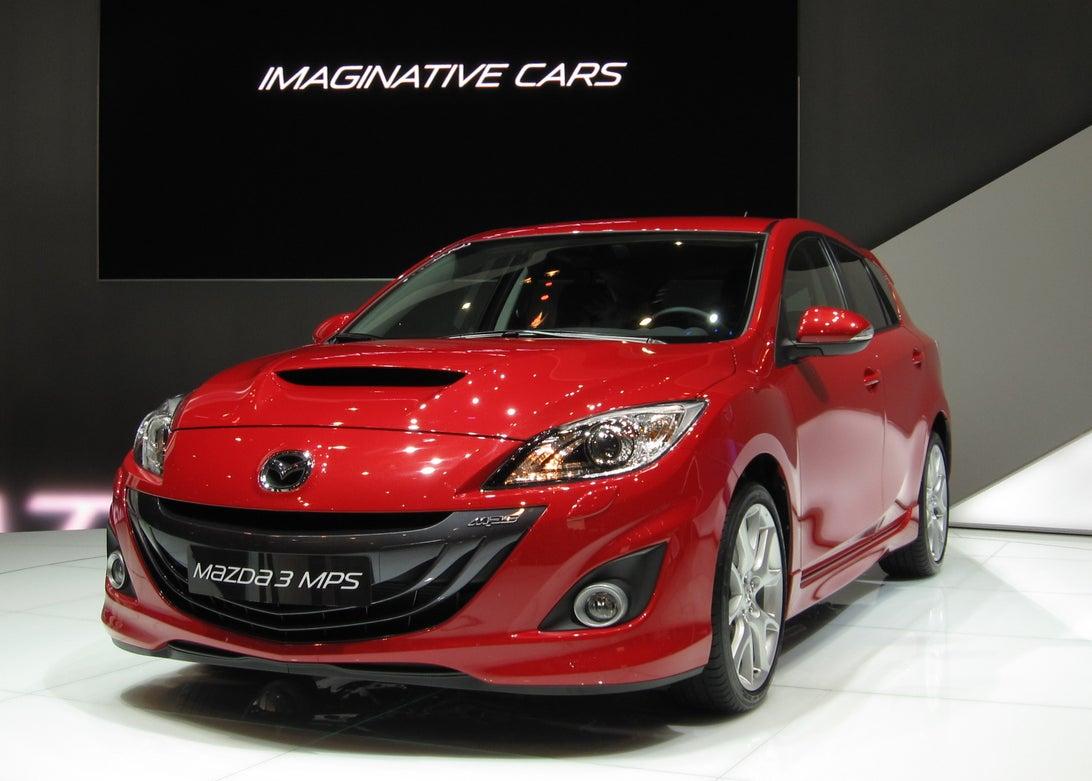MazdaMPS01.JPG