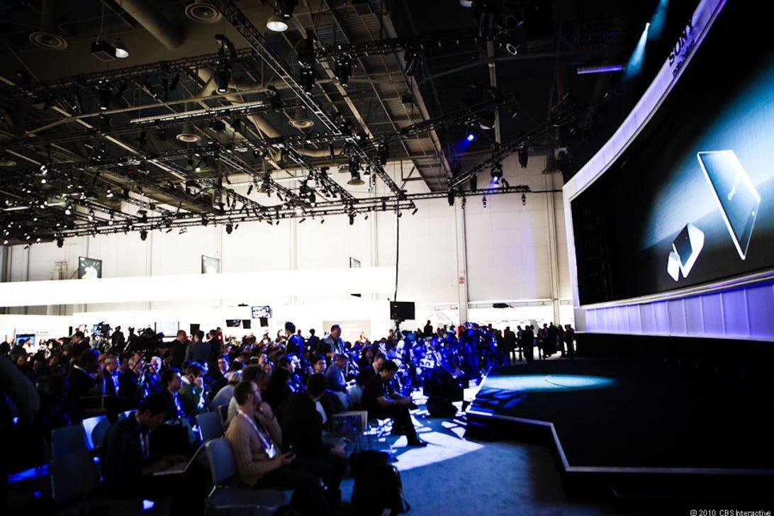 sony-press-conference.jpg