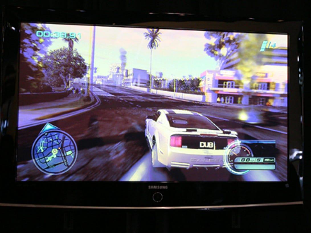 Gamer_SS01_440.jpg