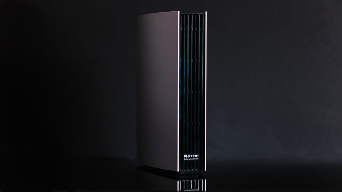 phicomm-router-product-photos-4