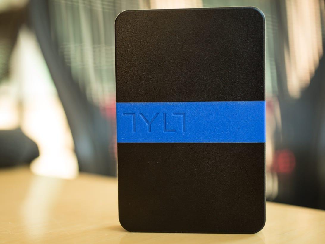 tylt-energi-10k-battery-pack-5907-002.jpg