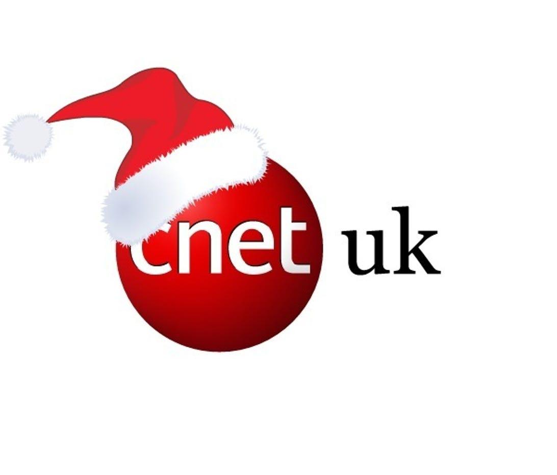 cnetuk-logo-hat1.jpg