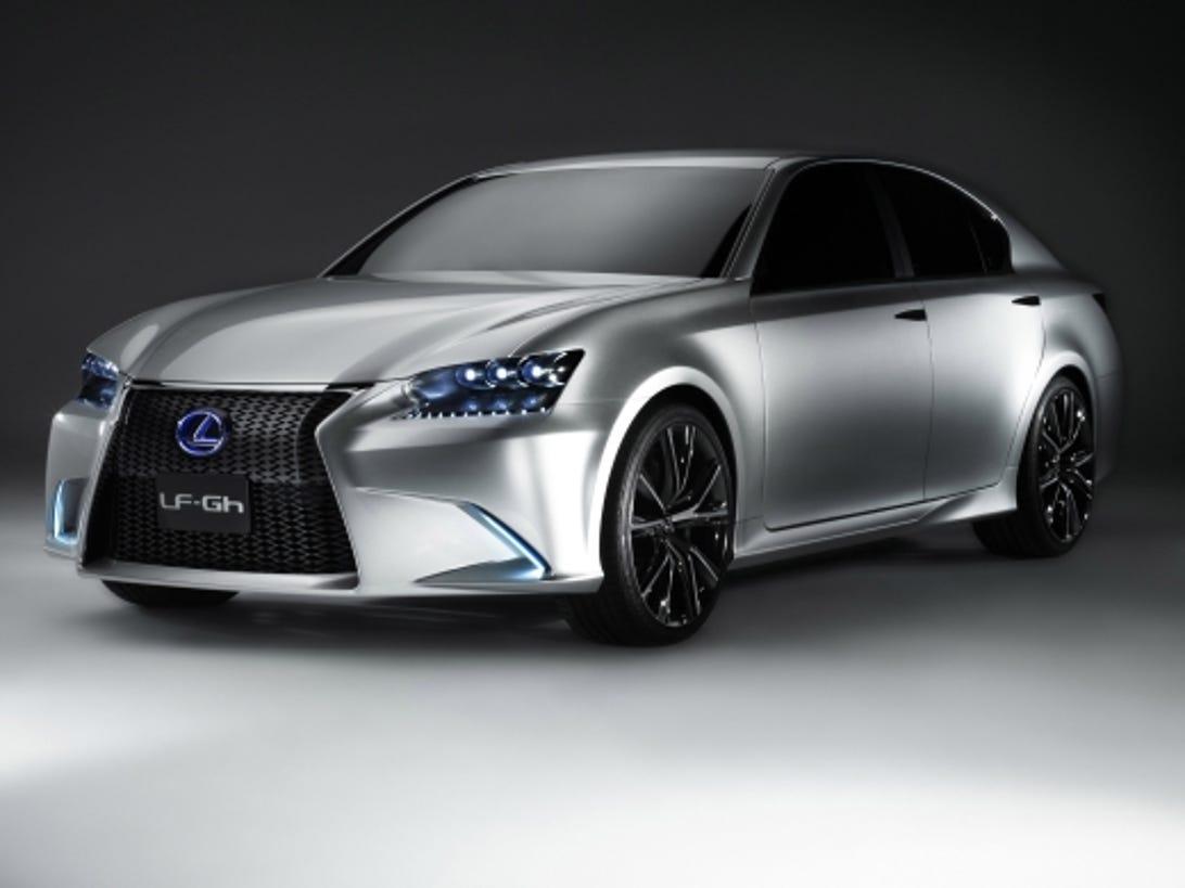 Lexus_LFGh_Concept_023.jpg