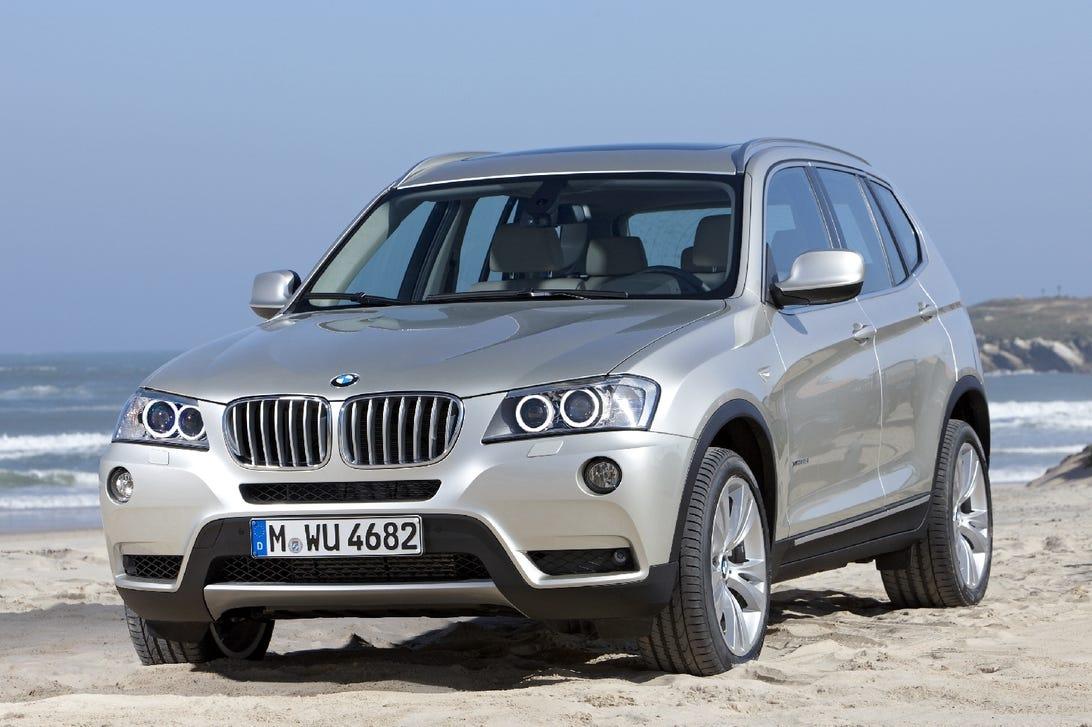 BMWX3_SS01.jpg