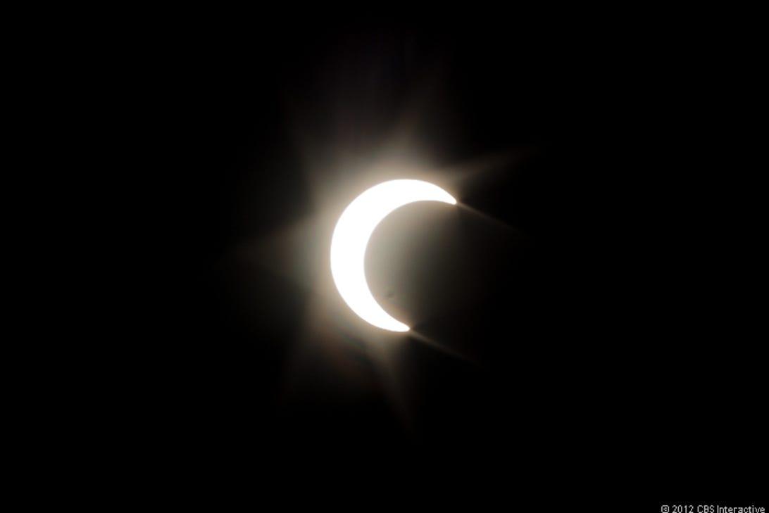 eclipse052012-3096.jpg