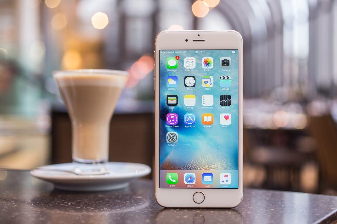 apple-iphone-6s-plus-product.jpg