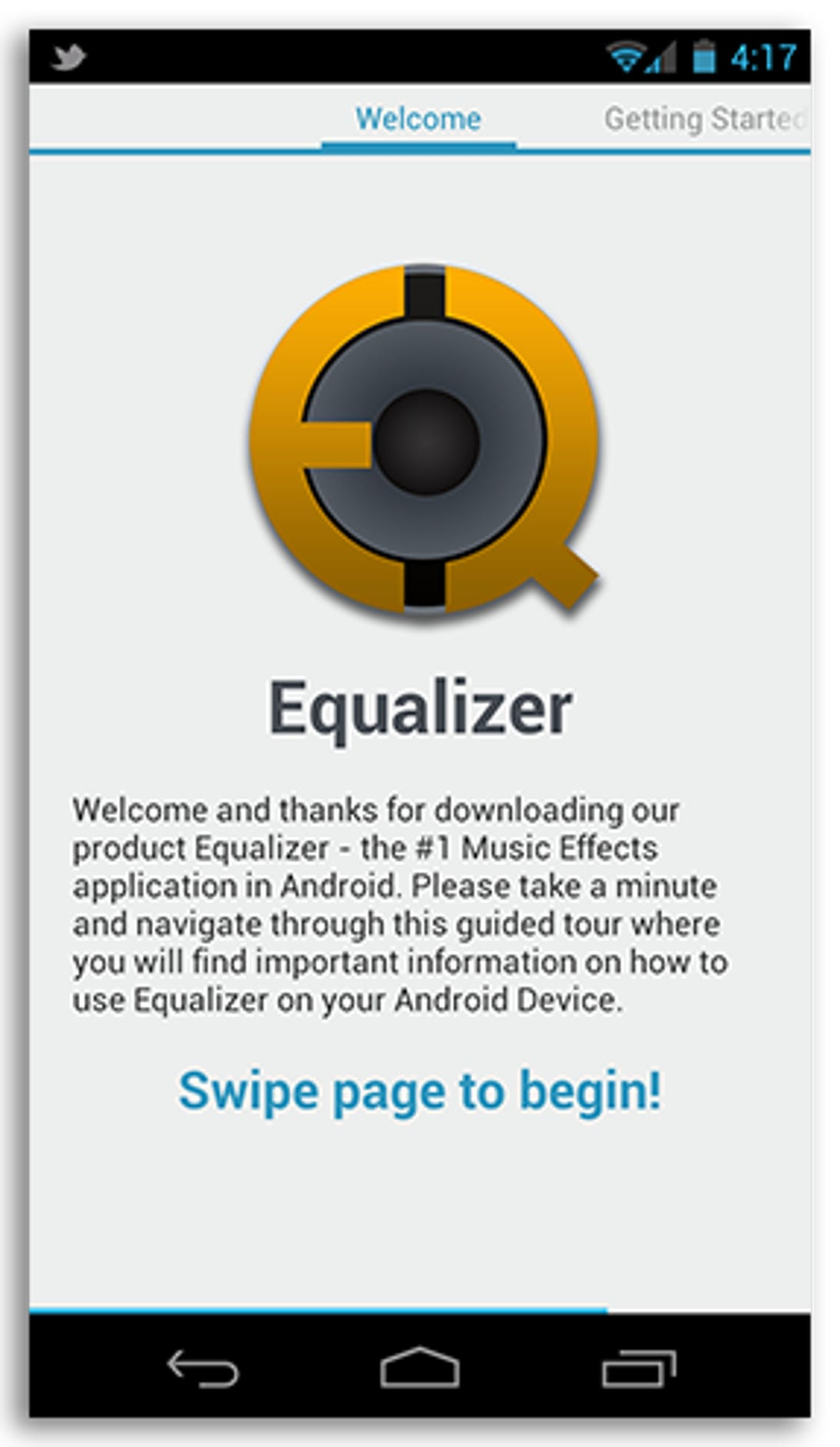 1_Android_Equalizer_Audio_Customization.png