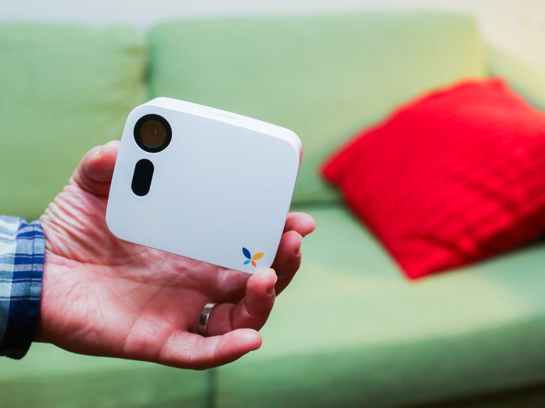 butterfleye-smart-home-camera06.jpg