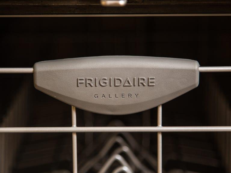 frigidairefgid2466qfphotos-11.jpg