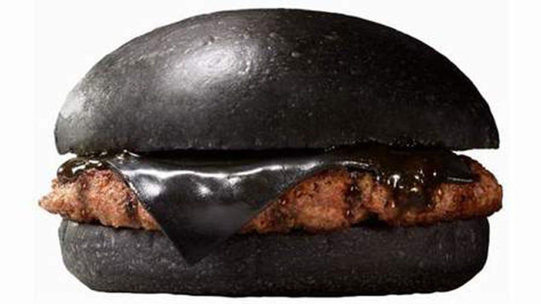 blackburger1.jpg