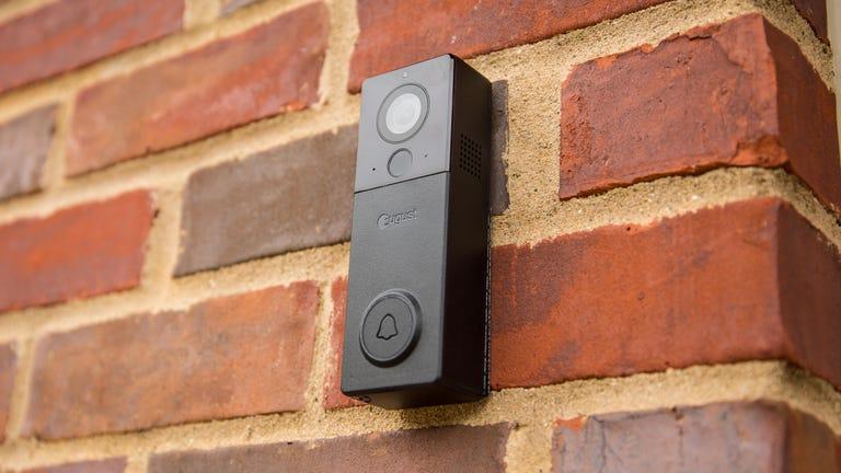 august-view-doorbell-camera-1