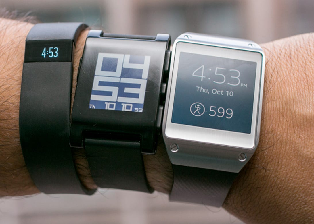 Lowers3-google_smartwatches.jpg