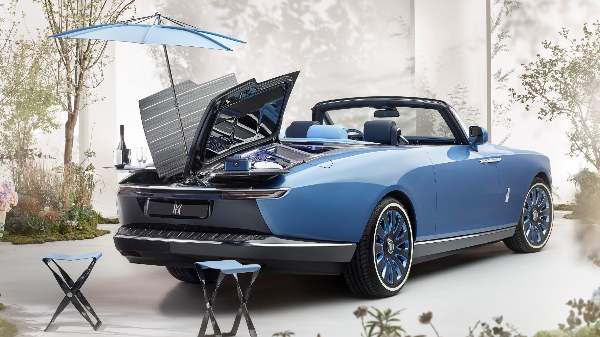 rolls-royce-boat-tail-coachbuilt-bespoke-one-off-convertible-120