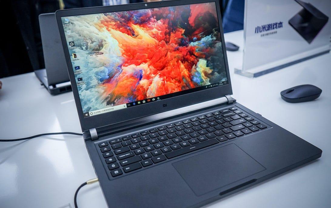 xiaomi-mi-gaming-laptop-15-6-1