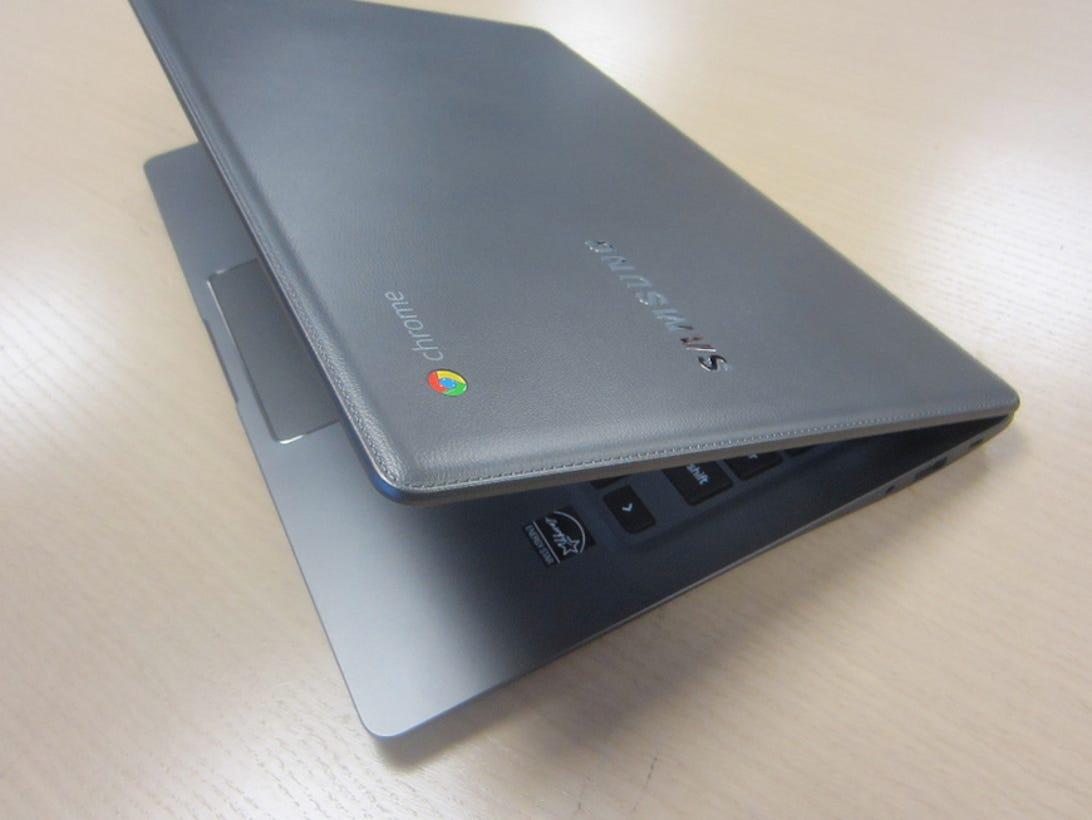 Espanol-Samsung-Chromebook-2.jpg