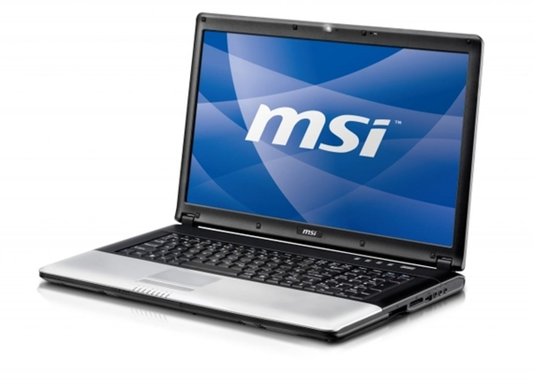 msi-cx700-product-picture-black-silver-01.jpg