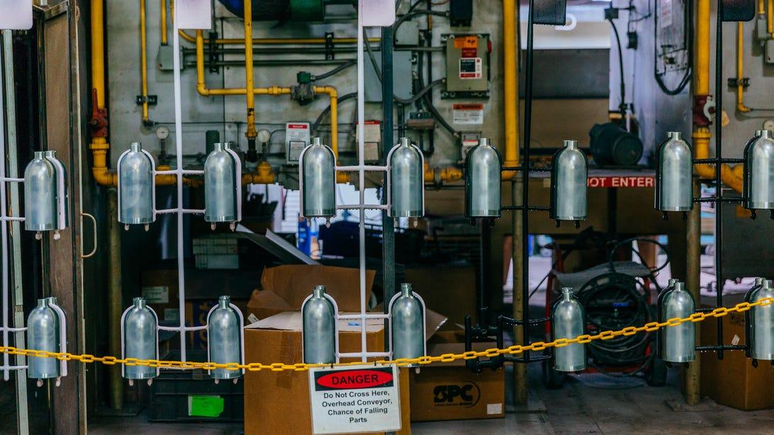 factory-tour-2