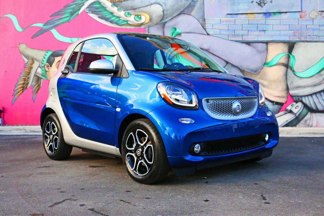 2017-smart-fortwo-electric-drive-1.jpg